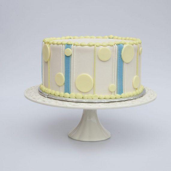 cake_std_andi