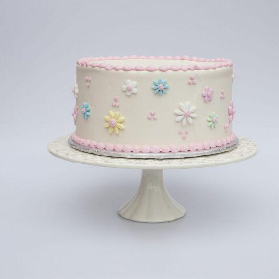 cake_std_annette