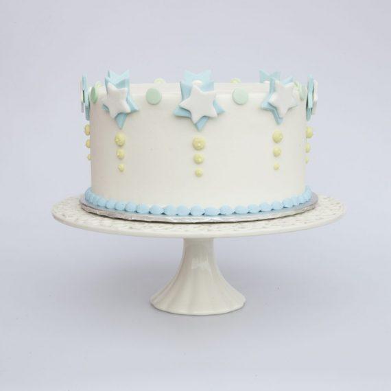cake_std_dean