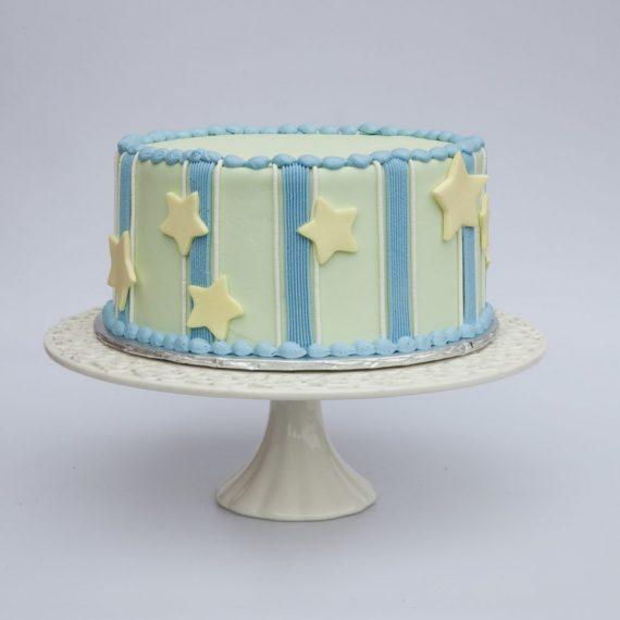 cake_std_frankie