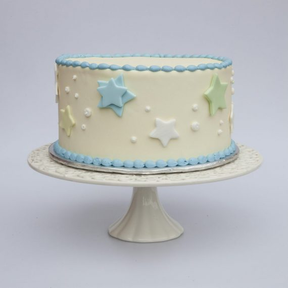 cake_std_patsy