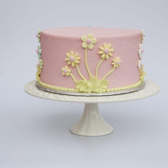 cake_std_lana